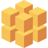 Icon 3D Elemente