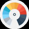 icon-werbetechnik-farbpalette